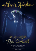 Stevie Nicks: 24 Karat Gold - The Concert