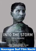 Into the Storm [En La Tormenta]