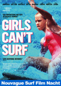 Girls Can`t Surf